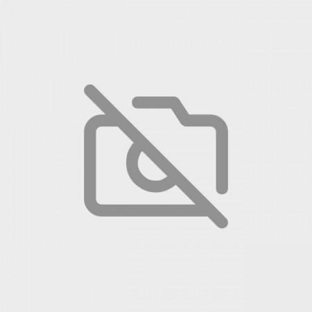 Patch Abacate 6x4 cm MOD706